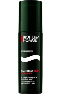 Biotherm Age Fitness Advanced Night