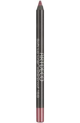 Artdeco Soft Lip Liner Waterproof