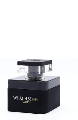 Prestige Parfums What Else Men