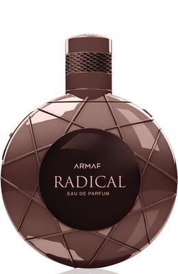 Armaf Radical Brown