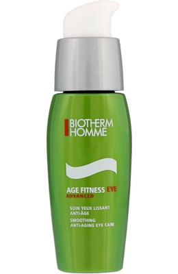 Biotherm Age Fitness Eye Advanced