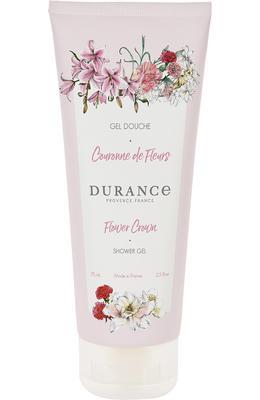 Durance Gel Douche