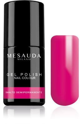 MESAUDA Gel Polish Nail Colour Mini
