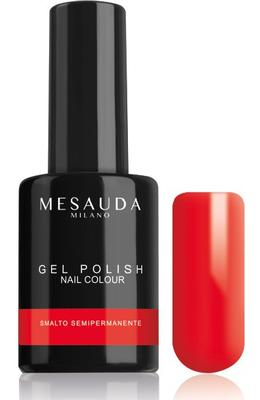 MESAUDA Gel Polish Nail Colour