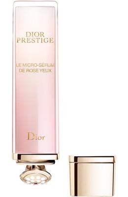 Dior Prestige Le Micro-Serum De Rose Yeux