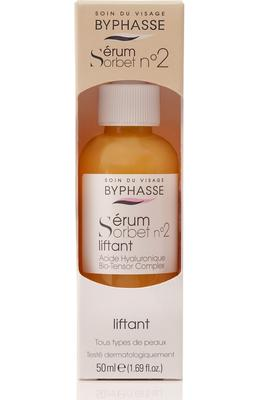 Byphasse Sorbet Serum Lifting №2