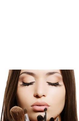 MESAUDA Face Make Up Fixer