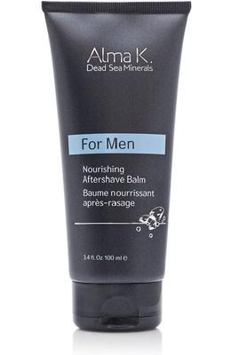 Alma K For Men Nourishing Aftershave Balm