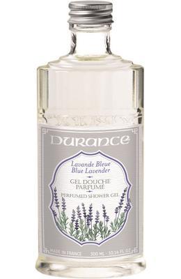 Durance Perfumed Shower Gel
