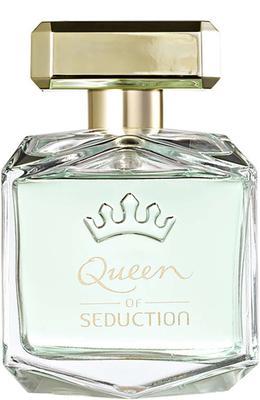 Antonio Banderas Queen of Seduction