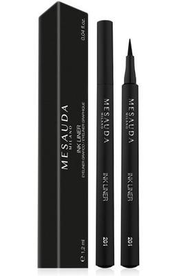 MESAUDA Ink Liner