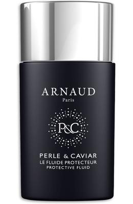 Arnaud Perle & Caviar Protective Fluid