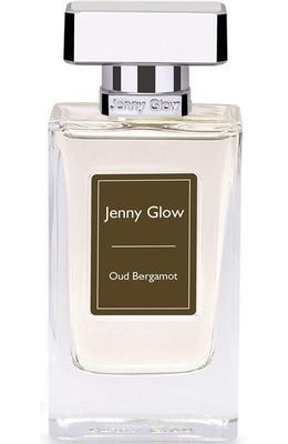 Jenny Glow Oud Bergamot