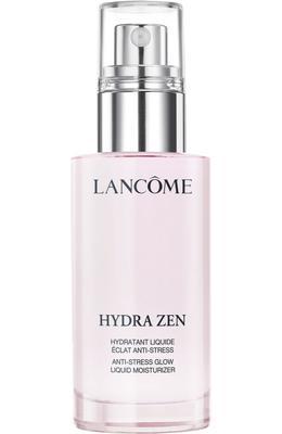 Lancome Hydra Zen Anti-Stress Glow