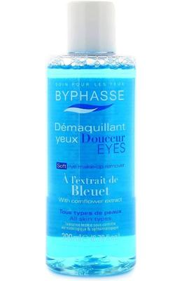 Byphasse Gentle Eye Make-up Remover