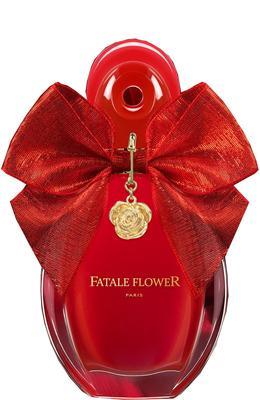 Geparlys Fatale Flower