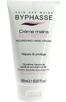 Byphasse Nourishing Hand Cream