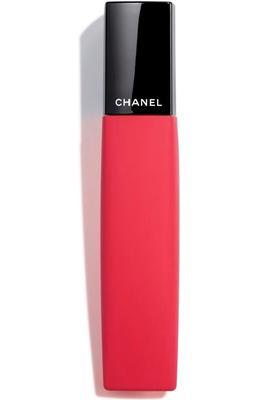 CHANEL Rouge Allure Liquid Powder