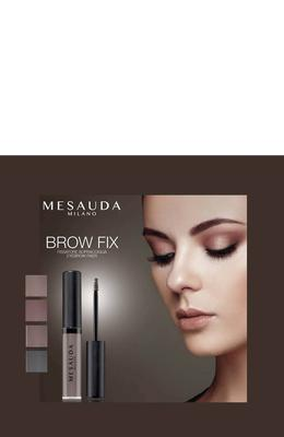 MESAUDA Brow Fix