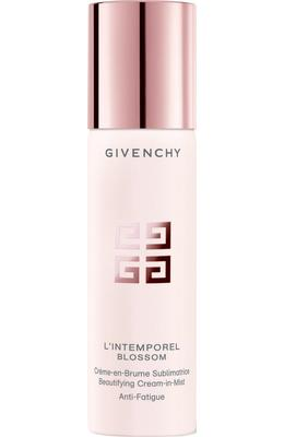 Givenchy L'intemporel Blossom Beautifying Cream-in-Mist