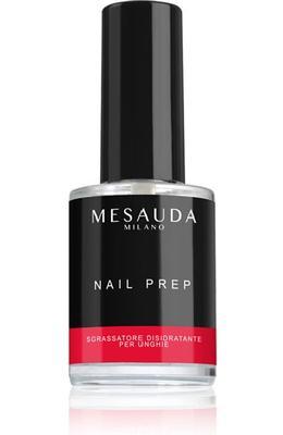 MESAUDA Nail Prep
