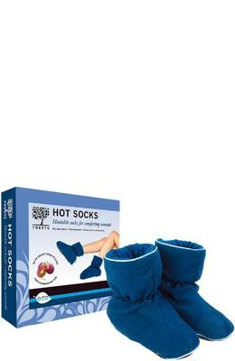 Treets Traditions Hot Socks