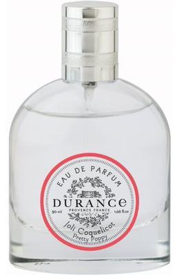 Durance Eau de Parfum Pretty Poppy