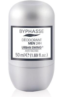 Byphasse 24h Men Deodorant Urban Swing