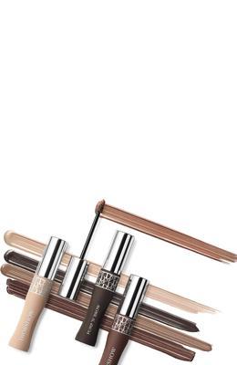 Dior Diorshow Pump 'n' Brow