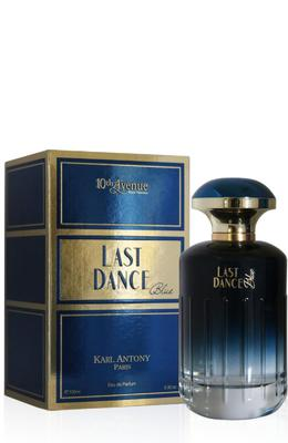 Karl Antony 10 Avenue Last Dance Blue