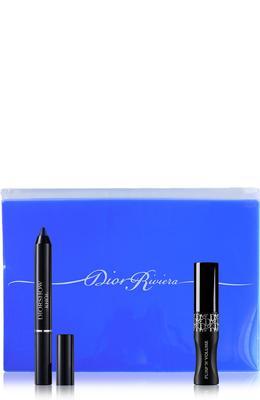 Dior Diorshow Khol Set