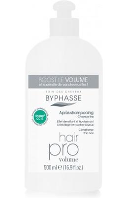 Byphasse Hair Pro Volume Conditioner