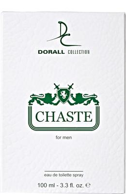 Dorall Collection Chaste