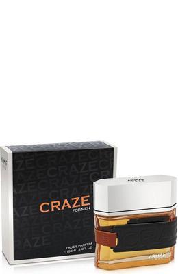 Armaf Craze