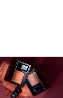 Dior Rouge Blush