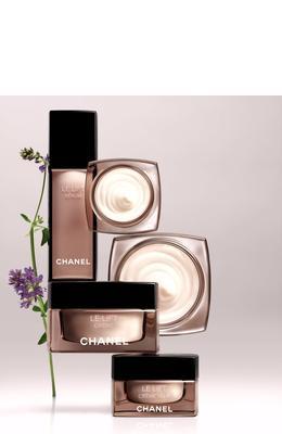 CHANEL Le Lift Creme Fine