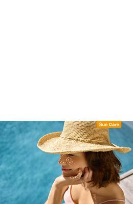 Alma K Protective Moisturizing Body Cream SPF 30