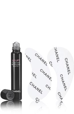 CHANEL Le Lift Flash Eye Revitalizer
