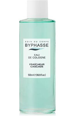 Byphasse Body Water Fraicheur Cascade