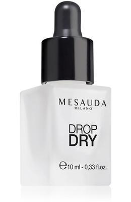 MESAUDA Drop Dry 112