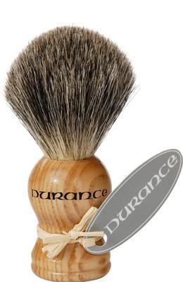 Durance Shaving Brush Durance