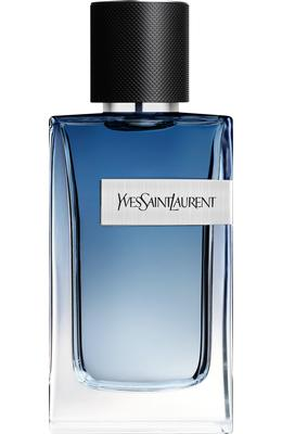 Yves Saint Laurent Y Live Intense