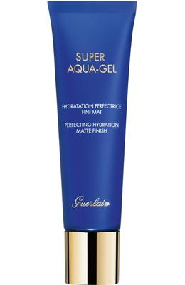 Guerlain Super Aqua-Gel