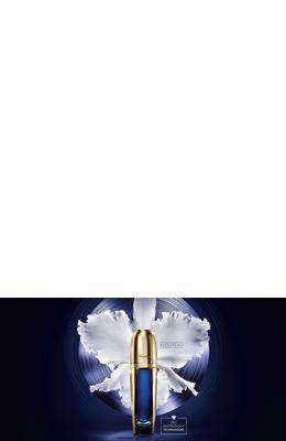 Guerlain Orchidee Imperiale L'Emulsion
