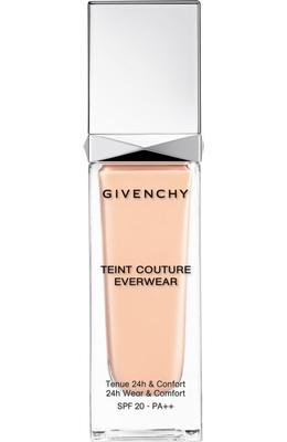 Givenchy Teint Couture Everwear