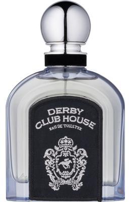 Armaf Derby Club House