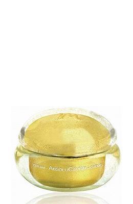 Ingrid Millet Absolucaviar Divine Regenerating Cream