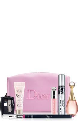 Dior Contour Set