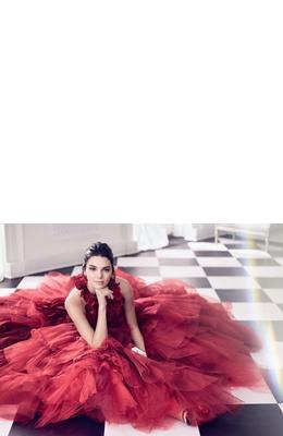 Estee Lauder Blockbuster Perfumery Make Up Set