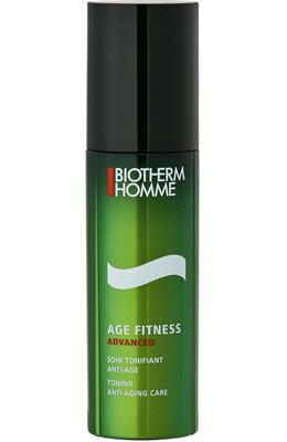 Biotherm Age Fitness Advanced